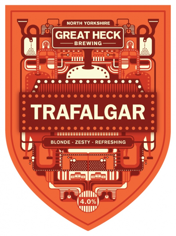 Name:  Trafalgar.jpg Views: 16 Size:  164.2 KB