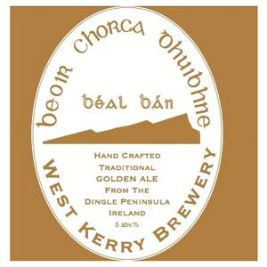 Name:  west-kerry-brewery.jpg Views: 15 Size:  56.8 KB