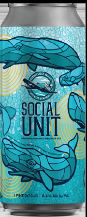 Name:  social-unit.png Views: 14 Size:  159.9 KB