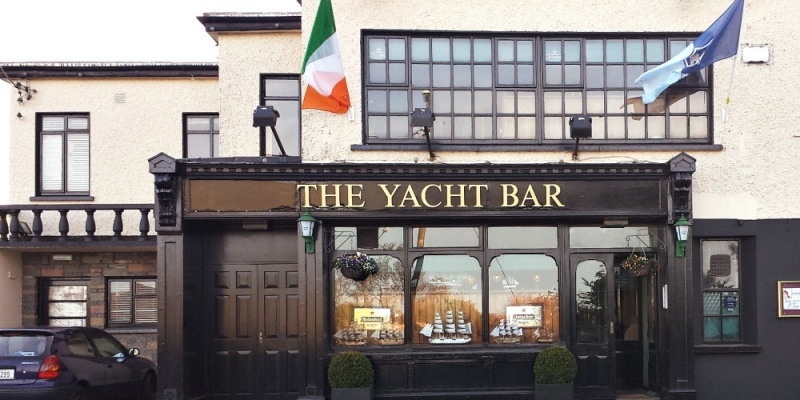 Name:  YachtBar.jpg