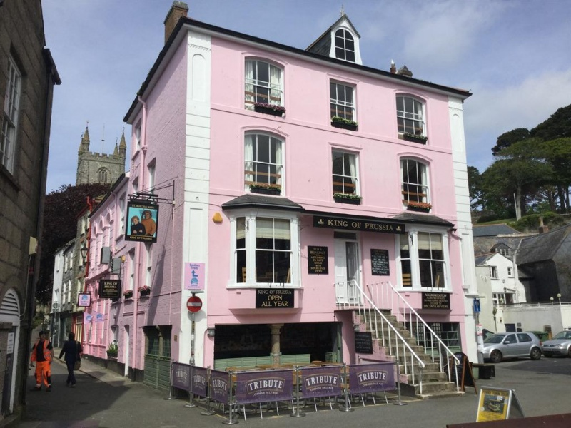 Name:  Fowey.jpg