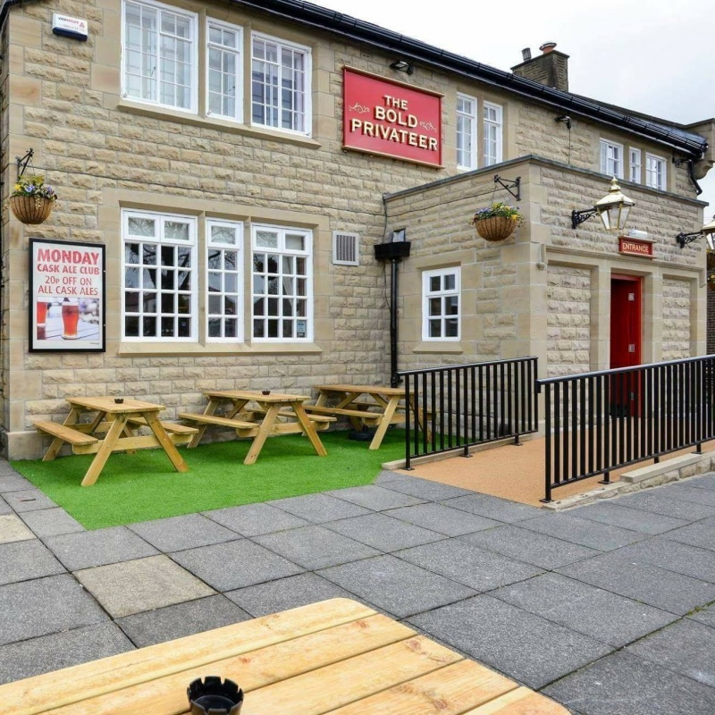 Name:  Shipley Yorks.jpg