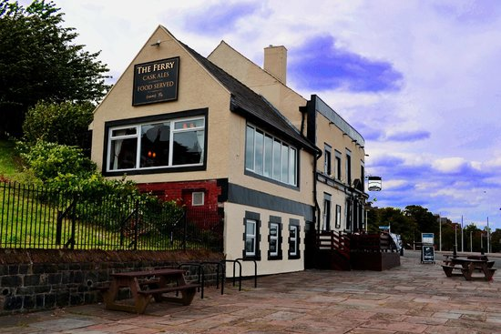 Name:  egremont-ferry-hotel.jpg