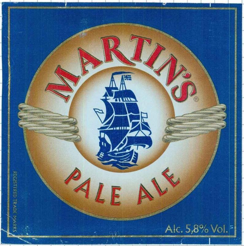 Name:  Martins-Pale-Ale-20130927-033-1764.jpg Views: 45 Size:  285.4 KB