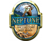Name:  Neptune-1418123109.png Views: 38 Size:  38.3 KB