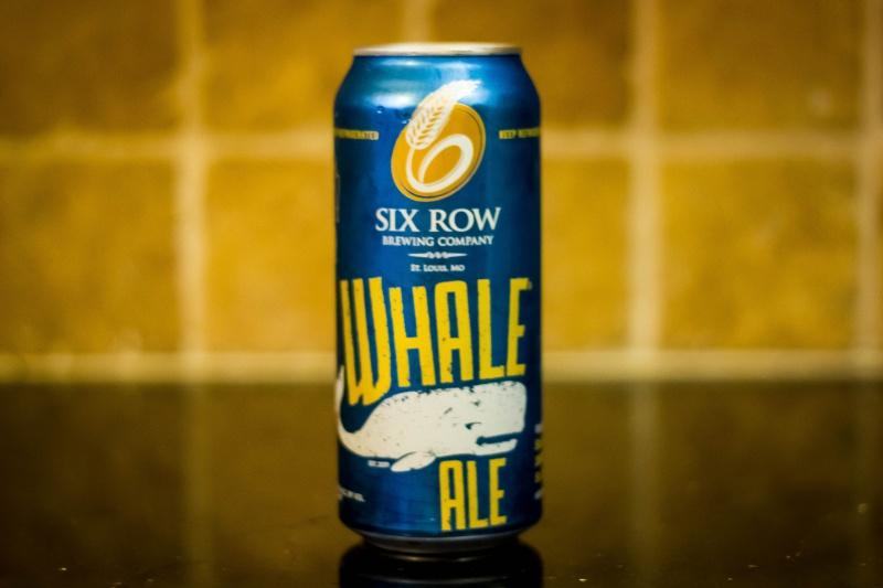 Name:  six-row-whale-ale.jpg Views: 39 Size:  99.2 KB