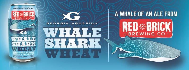 Name:  redbrick_whale-shark.jpg Views: 41 Size:  111.5 KB