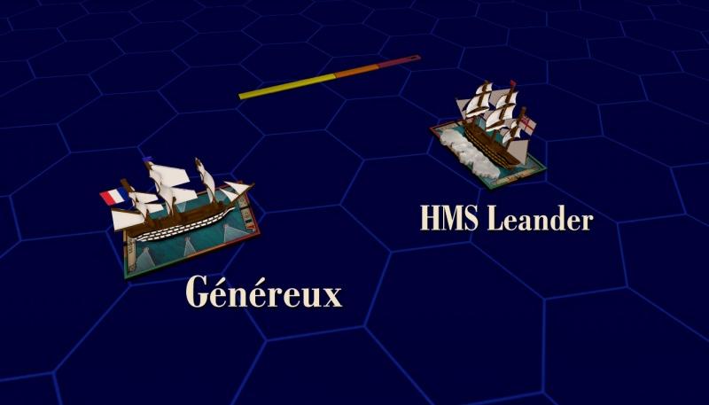 Name:  leander_vs_genereux.jpg Views: 81 Size:  69.5 KB