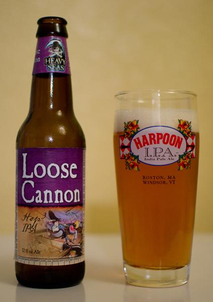 Name:  beer-166.jpg Views: 108 Size:  204.1 KB