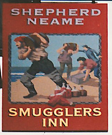 Name:  Smugglers-sign-1992-Herne.jpg