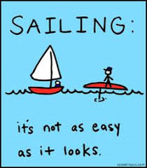 Name:  sails.png Views: 123 Size:  61.5 KB