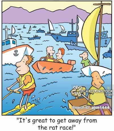 Name:  travel-tourism-sail-sailor-sailing-water_sports-navy-pjun1444_low.jpg Views: 134 Size:  67.8 KB