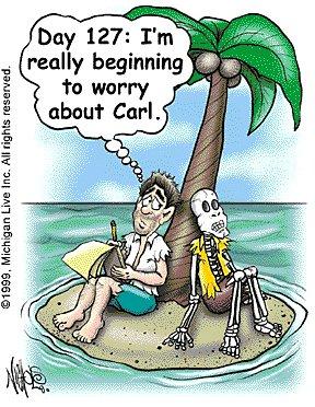 Name:  stranded-Carl.jpg Views: 186 Size:  50.2 KB