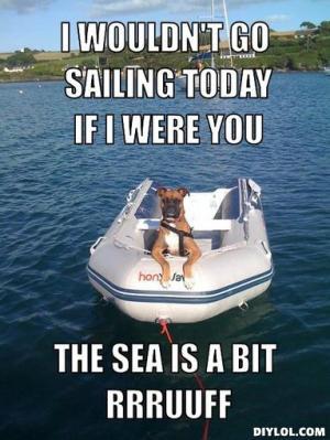 Name:  sailing-funny-jokes-2.jpg Views: 69 Size:  26.7 KB
