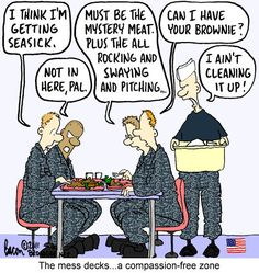 Name:  b66e84c0f5eb484485ce4cc324479fbc--u-s-navy-military-humor.jpg Views: 79 Size:  22.6 KB