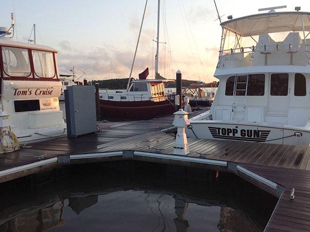 Name:  funny-boat-names-ships-123-5addbfb22d99b__605.jpg Views: 52 Size:  60.8 KB