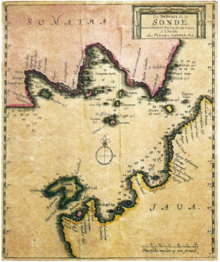Name:  220px-Sunda_Strait_Map.png Views: 109 Size:  138.1 KB