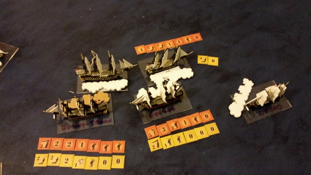 Name:  The final throw of the dice 014 (640x360).jpg Views: 26 Size:  153.0 KB