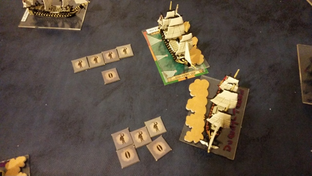 Name:  The final throw of the dice 024 (640x360).jpg Views: 24 Size:  149.7 KB