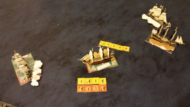 Name:  The final throw of the dice 030 (640x360).jpg Views: 23 Size:  140.5 KB
