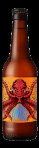 Name:  kraken-biere-80x300.png Views: 50 Size:  33.0 KB