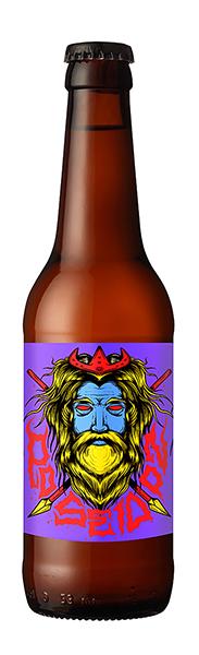 Name:  poseidon-biere.png Views: 46 Size:  132.0 KB
