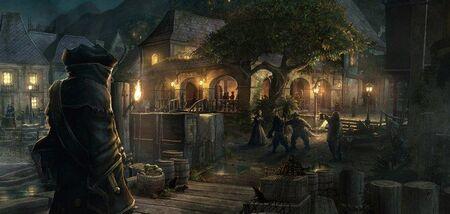 Name:  TavernTortuga.jpg Views: 17 Size:  19.3 KB