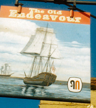 Name:  Old-Endeavour-sign-1987-Dover.jpg