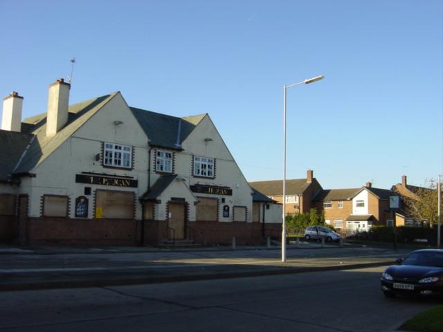 Name:  The_Pelican_pub,_Woodchurch,_Wirral.jpg Views: 27 Size:  59.9 KB