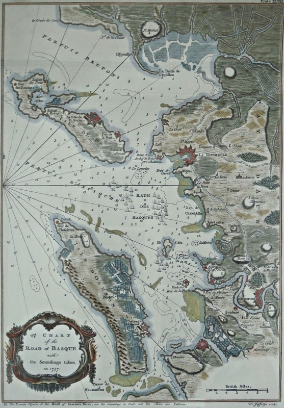 Name:  800px-Chart_of_the_Road_of_Basque_1757.jpg Views: 31 Size:  233.4 KB