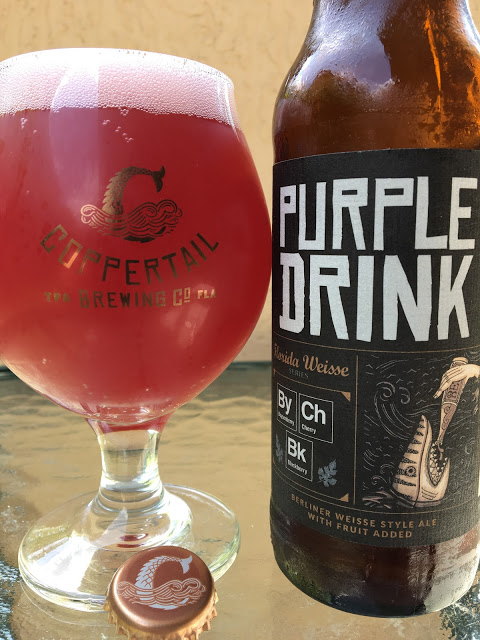 Name:  Coppertail%u00252BPurple%u00252BDrink%u00252BFlorida%u00252BWeisse.jpg