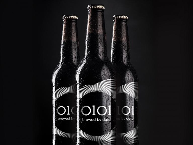 Name:  Bottle_12-768x576.jpg Views: 20 Size:  105.0 KB
