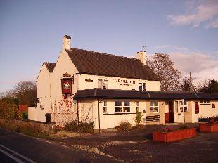 Name:  Ketch Ashbourne.jpg Views: 19 Size:  15.9 KB