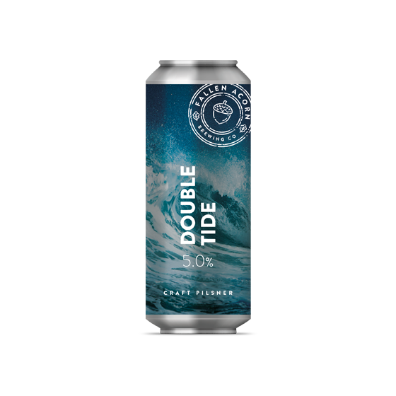 Name:  double_tide_can.png Views: 58 Size:  132.0 KB