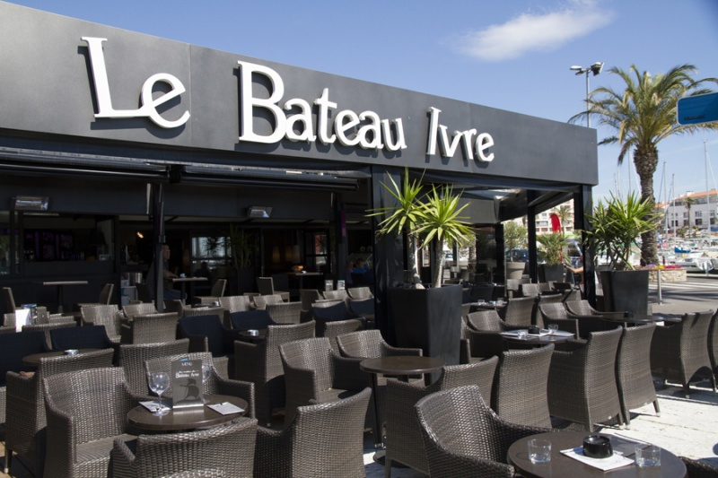 Name:  Le-Bateau-Ivre-2.jpg Views: 31 Size:  159.6 KB