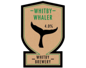 Name:  Whitby_Whaler-1397034668.png