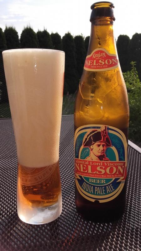 Name:  Nelson  beer.jpg