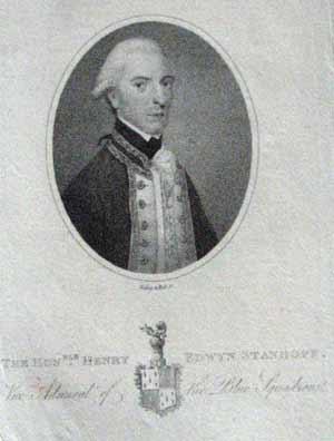 Name:  Sir_Henry_Edwyn_Stanhope.jpg Views: 128 Size:  10.9 KB