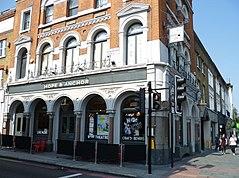 Name:  Upper_Street,_Islington.jpg Views: 53 Size:  19.7 KB