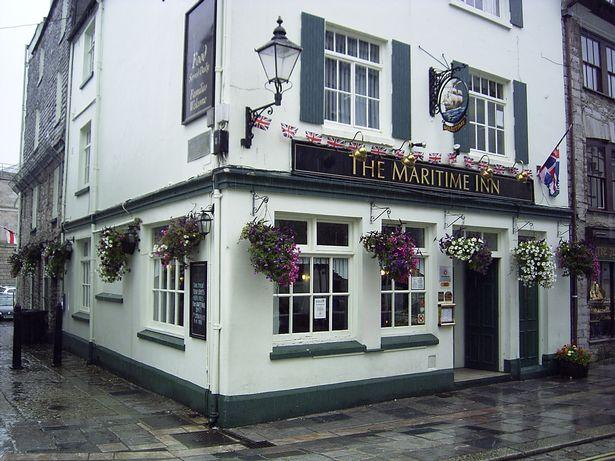 Name:  Maritime-Inn-pub-Plymouth.jpg Views: 12 Size:  69.2 KB
