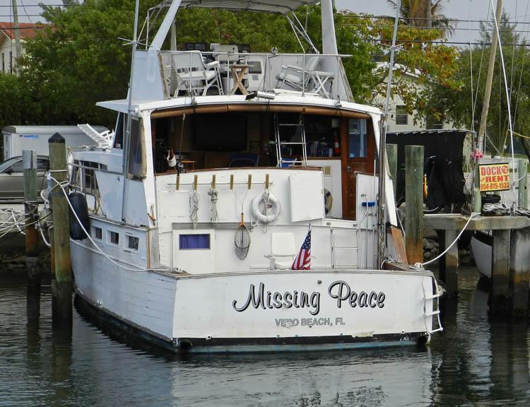 Name:  0909-MissingPeace-EM.jpg Views: 62 Size:  131.3 KB
