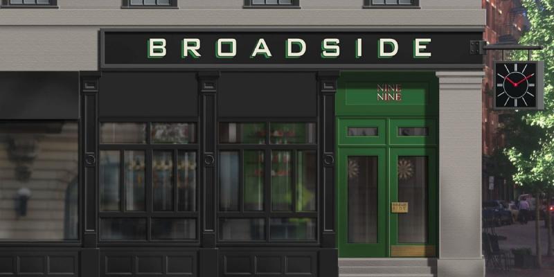 Name:  broadside1.jpg Views: 260 Size:  87.7 KB