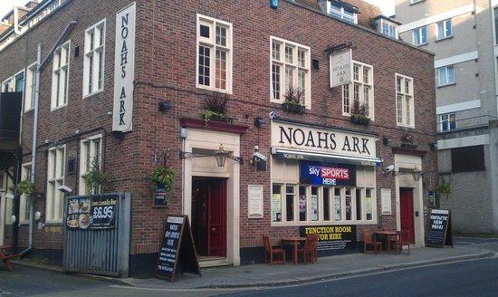 Name:  noah-s-ark.jpg Views: 237 Size:  57.1 KB