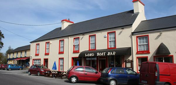 Name:  Long-Boat-Bar-Durrus-600-x-290.jpg Views: 131 Size:  135.4 KB