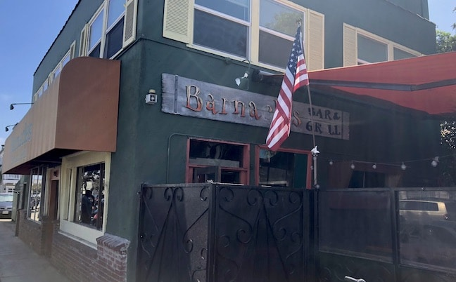 Name:  Barnacles-Dive-Bar-Hermosa-Beach-CA.jpg