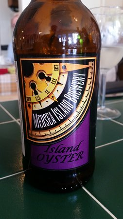 Name:  oyster-stout-from-the.jpg Views: 30 Size:  28.1 KB