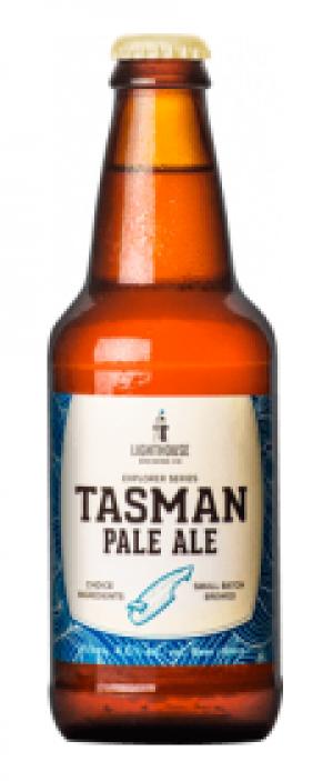 Name:  lighthouse-brewing-co-tasman-pale-ale_1464628154.png Views: 42 Size:  131.9 KB