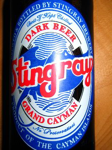 Name:  Stingray-Beer-Review-Cayman-01.JPG