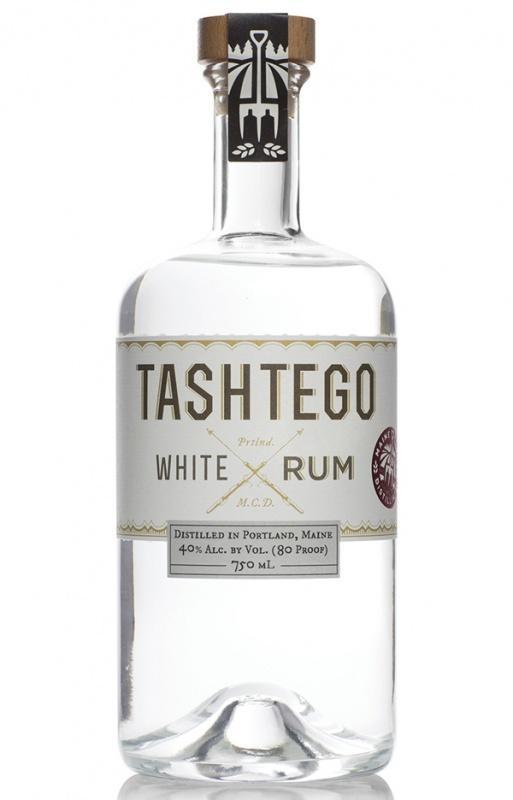 Name:  tashtego_page_bottle.jpg Views: 42 Size:  69.3 KB