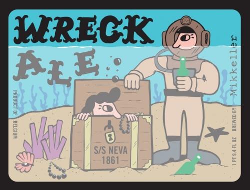 Name:  WreckAle.jpeg Views: 28 Size:  142.1 KB